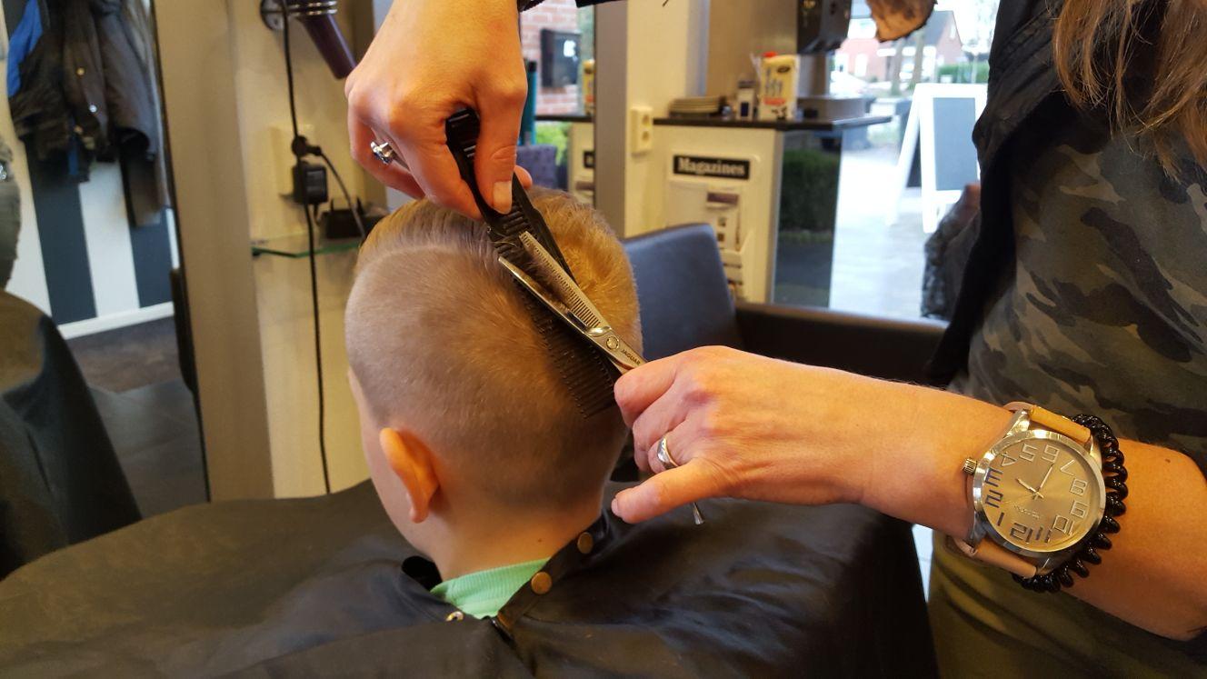hairstudio-wilma-17