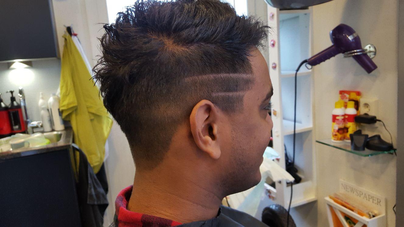 hairstudio-wilma-31