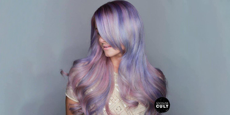 purple-hair-color-ideas
